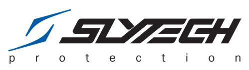 Znalezione obrazy dla zapytania Slytech logo