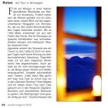 Powdermagazin Norwegentrip_03