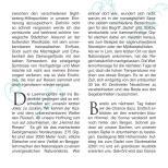 Powdermagazin Norwegentrip_06