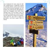 Powdermagazin Norwegentrip_10