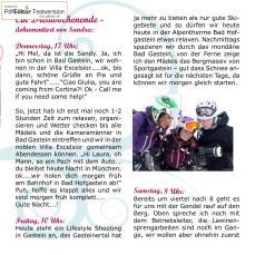 Seiten aus Powdermagazin Girlsskimovie Seite 2_01