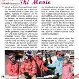 Seiten aus Powdermagazin Girlsskimovie3_01