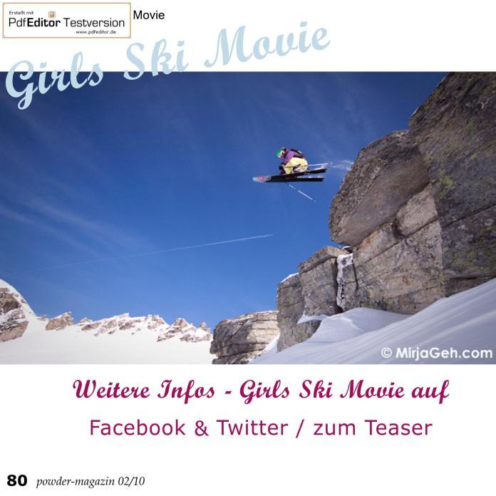 Seiten aus Powdermagazin Girlsskimovie4_01