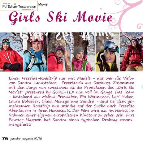 Seiten aus Powdermagazin Girlsskimovie_01