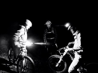nightride...