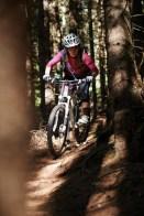 Mel_on_bike_000 [640x480]