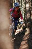 Mel_on_bike_001 [640x480]