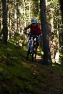 Mel_on_bike_003 [640x480]