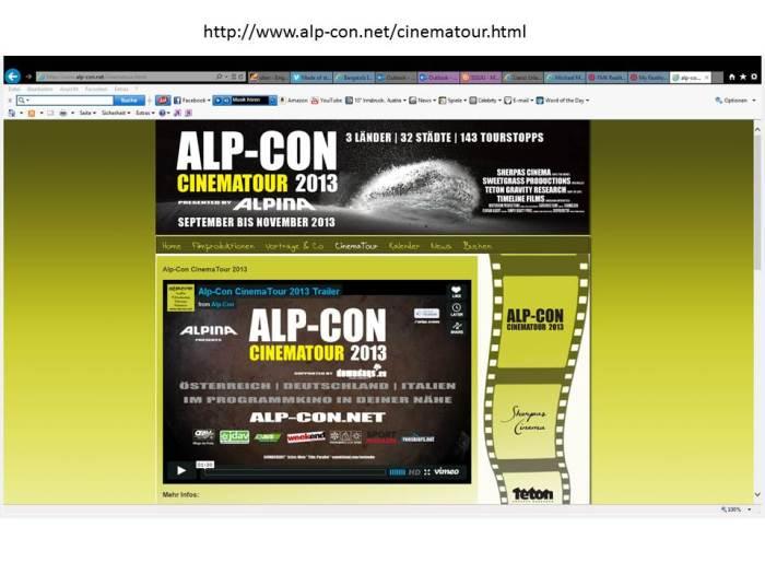 http://www.alp-con.net/cinematour.html