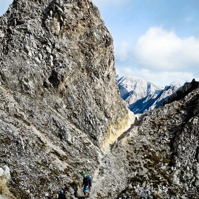 Klettersteig (2 von 18)