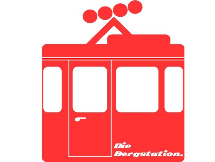 www.diebergstation.at