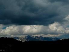 Julische Alpen...