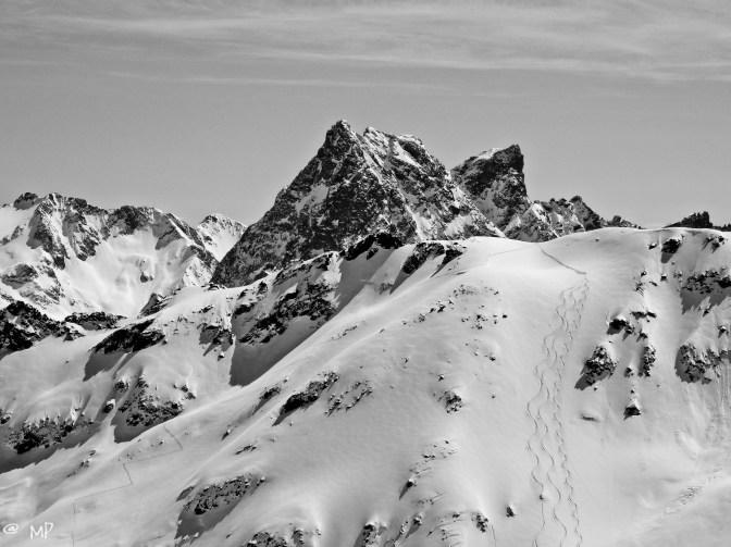 Silvretta&Arlberg