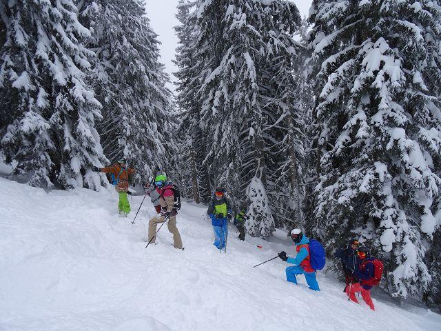 Junior Camp Westendorf
