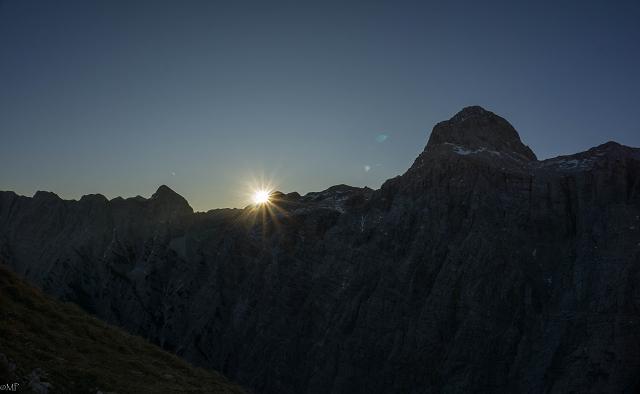 Styria und Slovenia…
